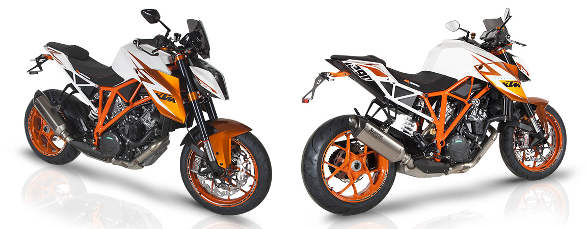 Pictures Ktm Superduke