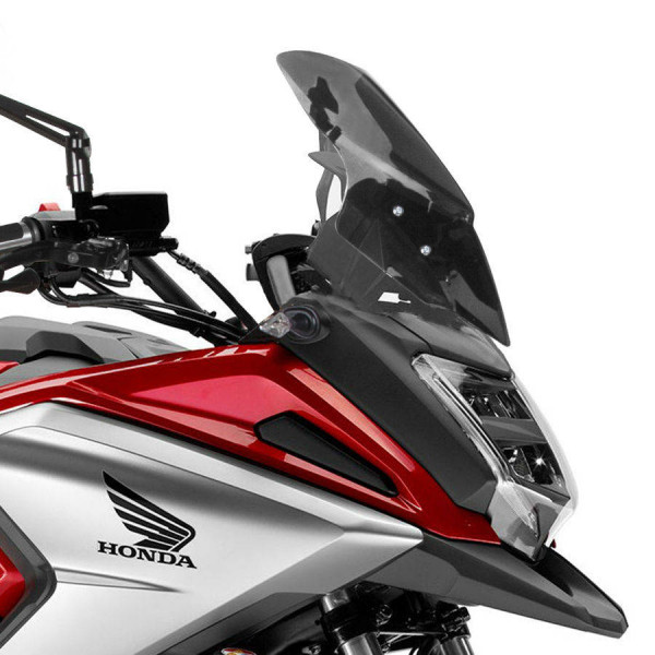 Windschild Aerosport Honda NC700X