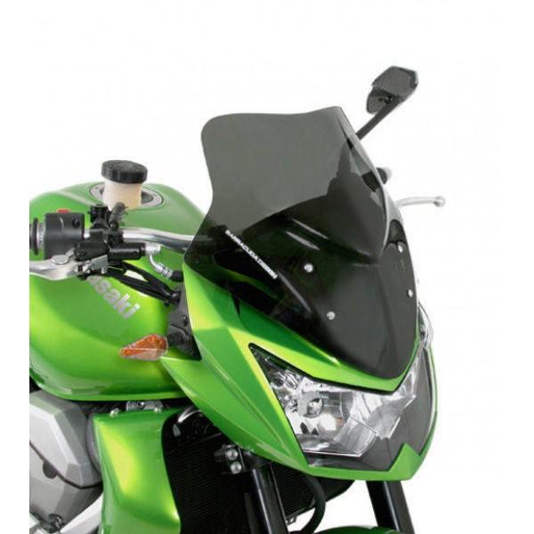 Windschild Aerosport Kawasaki  Z750 2007 - 2011