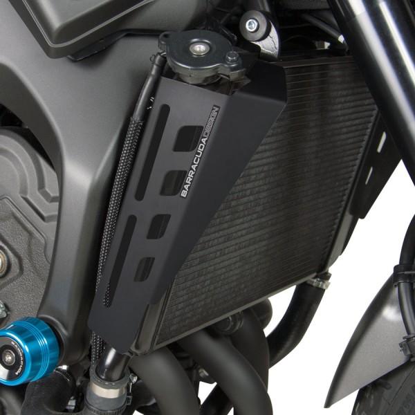 Kühlerverkleidung Yamaha XSR900