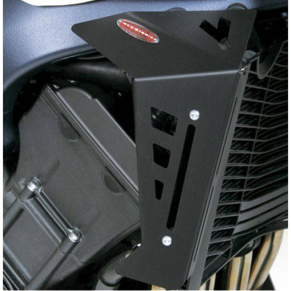 Kühlerverkleidung Yamaha FZ1