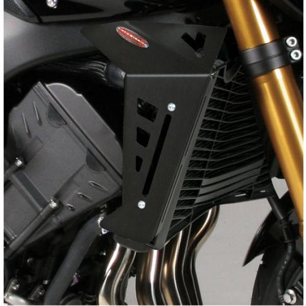 Kühlerverkleidung Yamaha FZ8