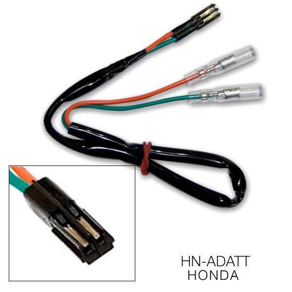 Blinker Adapterkabel