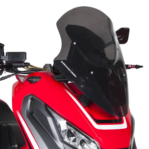 Windschild Honda X-ADV
