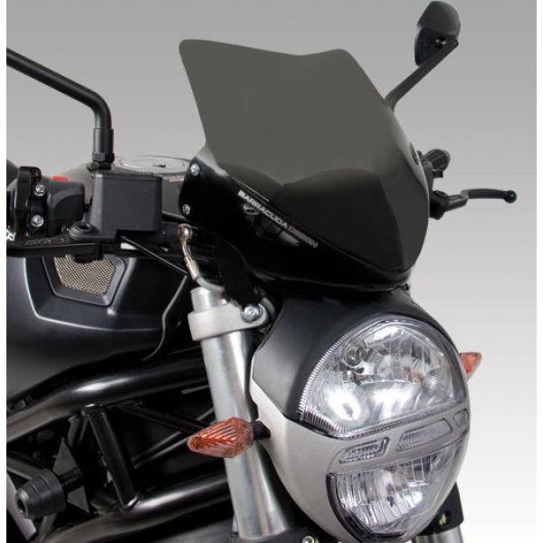 Windschild Aerosport Ducati Monster 696