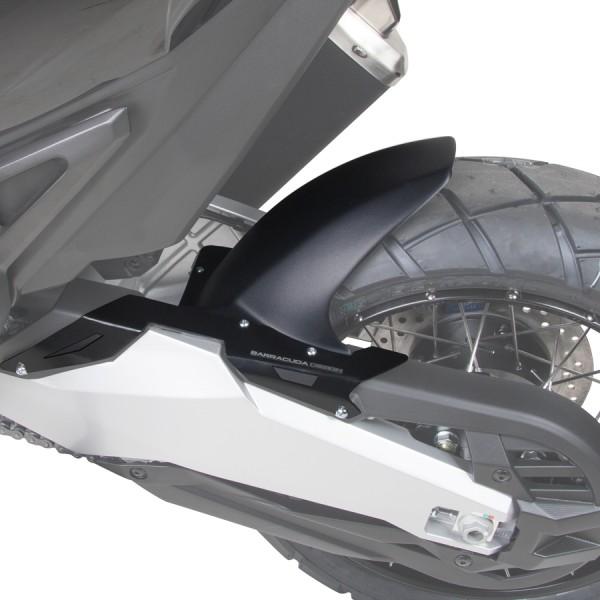 Radabdeckung Honda X-ADV