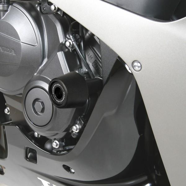 Sturzpads Honda CBR600RR