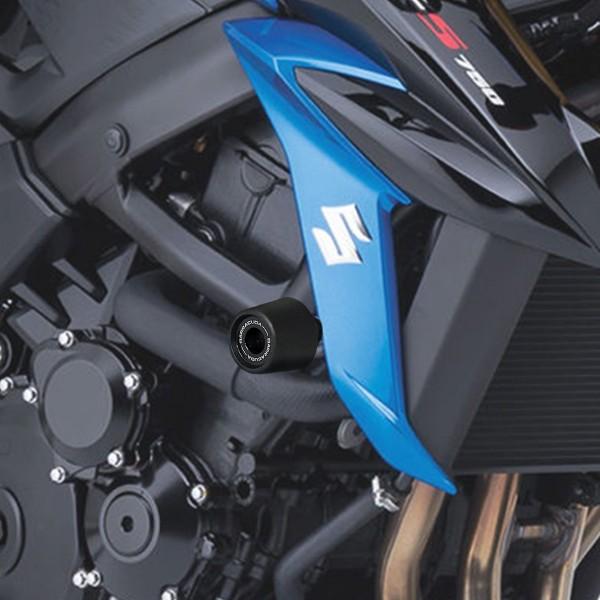 Sturzpads Suzuki GSX-S750