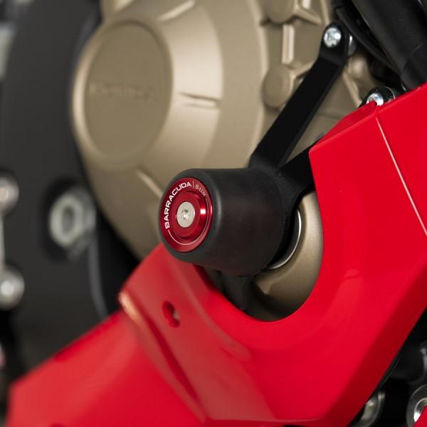 Sturzpads Honda CBR 1000 RR