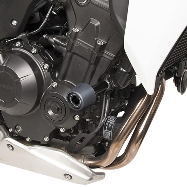 Sturzpads Honda CB500F